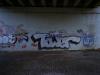 danish_graffiti_non-legal_kbh_17a