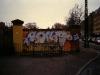 danish_graffiti_non-legal_kbh_4a