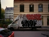 danish_graffiti_non-legal_kbh_5a