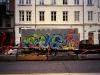 danish_graffiti_non-legal_kbh_6a