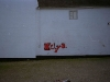 danish_graffiti_non-legal_kbh_9a