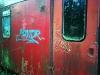 danish_graffiti_non-legal_kbha