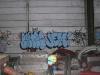 denmark_graffiti_non-legal_1050403
