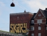 denmark_graffiti_non-legal__MG_3354