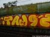a2danish_graffiti_non-legal_dsc_5843
