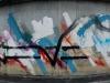 danish_graffiti_non-legal_dsc_7375-edit