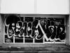 danish_graffiti_non-legal_img_0001-4