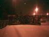 danish_graffiti_non-legal_img_0019