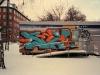 danish_graffiti_non-legal_img_0040