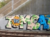 danish_graffiti_non-legal_l1090914
