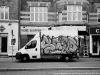 danish_graffiti_truck_img_0029-dec3