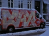 danish_graffiti_truck_img_0044