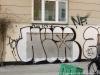 danish_graffiti_non-legal_img_1696