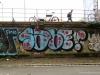 danish_graffiti_non-legalimg_1636
