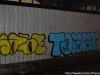 danish_graffiti_non_legal_dsc_7200