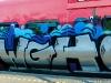 1danish_graffiti_steel_dsc_0115