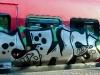 2danish_graffiti_steel_dsc_0116