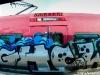 3danish_graffiti_steel_wg-cw_panorama1