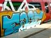 4danish_graffiti_steel_dsc_0164
