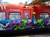 a1danish_graffiti_steel_dsc_6152