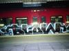 danish_graffiti_steel_92-dec