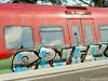 danish_graffiti_steel_DSC_0002