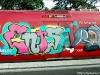 danish_graffiti_steel_DSC_9940