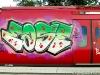danish_graffiti_steel_DSC_9942