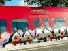 danish_graffiti_steel_DSC_9961