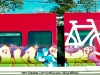 danish_graffiti_steel_DSC_9985