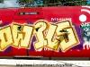 danish_graffiti_steel_DSC_9991