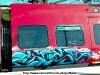 danish_graffiti_steel_DSC_9997