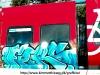 danish_graffiti_steel_DSC_9998