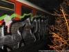 danish_graffiti_steel_cimg1756