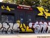 danish_graffiti_steel_dsc_0023