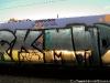 danish_graffiti_steel_dsc_0086