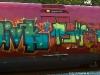 danish_graffiti_steel_dsc_0092