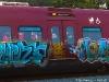 danish_graffiti_steel_dsc_0093