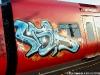 danish_graffiti_steel_dsc_0108