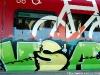danish_graffiti_steel_dsc_0127