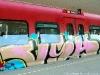 danish_graffiti_steel_dsc_0130
