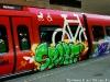 danish_graffiti_steel_dsc_0138