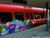 danish_graffiti_steel_dsc_0139