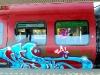 danish_graffiti_steel_dsc_0144