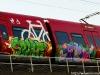 danish_graffiti_steel_dsc_0158