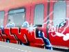 danish_graffiti_steel_dsc_0171