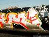danish_graffiti_steel_dsc_0178