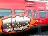 danish_graffiti_steel_dsc_0179