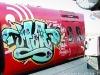 danish_graffiti_steel_dsc_0199