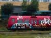 danish_graffiti_steel_dsc_0423